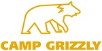 camp grizzly konkurs